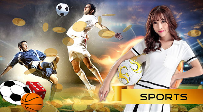 Judi Bola Online Yang Pasti Menyuguhkan Hal Menarik